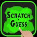 Scratch & Guess