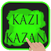 Download Kazı Kazan 1.5.0 APK