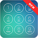 Download Keypad Lock Screen 4.1 APK