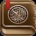 Download Khatm Quran with Tafseer 4.0 APK