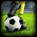 Download Kick Ball 1.0.1 APK