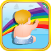 Download Kidoko Baby Paint Free 3.4 APK