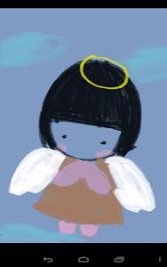 screenshot of Kids Doodle - Color & Draw version 1.7.0