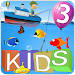 Download Kids Educational Game 3 Free 3.1 APK