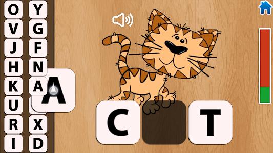 Download Kids Educational Game 3 Free 3.1 APK