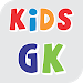 Download Kids GK (General Knowledge App for Kids) 1.6 APK
