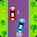 Kids Race - Car Racing