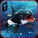 Download Killer Whale Beach Attack 3D 1.2 APK