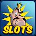 Download King Bling's Slots Casino 1.1 APK