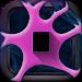 Download King of Nerves 1.0.2 APK