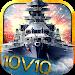 Download King of Warship:Sail and Shoot 3.0.0 APK