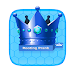 Download KingMasster - Rooting 2017 Prank 1.0 APK