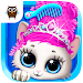 Download Kitty Meow Meow - My Cute Cat Day Care & Fun 3.0.17 APK