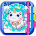 Download Kittycorn Notepad (with password) 1.0 APK