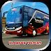 Download Klakson Telolet Bis Mania 2017 2.0 APK