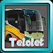 Download Klakson Om Telolet Bus 1.1 APK
