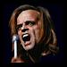 Download Klaus Kinski Soundboard 1.1 APK