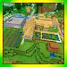 Download Klondike Survivors Trip. MCPE Map 1.2.9.20 APK