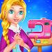 Download Knitting Tailor Shop! Fashion Boutique 1.4 APK