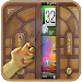 Download Knock Door screen Lock 1.0.10 APK