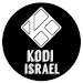 Download Kodi Israel - הכל על קודי 4.2 APK