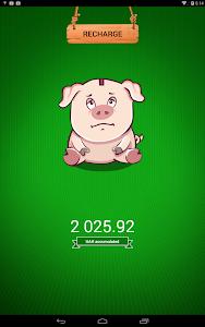 Download Moneybox 2.5.3 APK