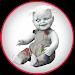 Download Korkunç Hikayeler 1.1 APK