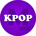 Download Kpop Music Remix 1.6 APK
