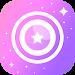 Download Kїrakira+ - Shimmering Effect to Video ✨ 1.3 APK