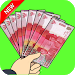 Download Kredit Pinjaman Tanpa Agunan 1.0 APK