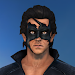 Download Krrish 3: The Game 2.0.2 APK