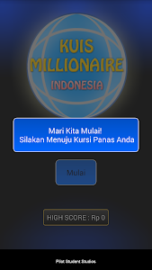 Download Kuis 1 Milyar 1.0.0.0 APK