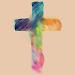 Download Kumpulan Renungan Kristen 1.1 APK