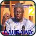 Download Kundin Tarihi Part 2 3 APK