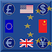 Download Currency Converter 2.30 APK