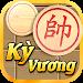 Download Co tuong, Co up - Kỳ Vương 0.8.17 APK