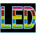 Download LED Scroller FREE 11.0 APK