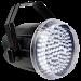 Download LED Strobe 1.9.2 APK
