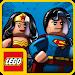 Download LEGO® DC Super Heroes 7.0.143 APK