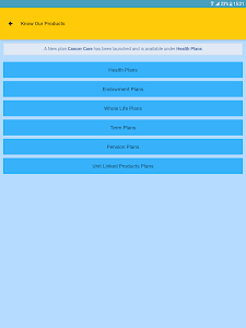Download LIC Customer 1.1.0 APK