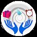 Download LIC Policy Tracker 9.7 APK