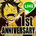 Download LINE: ONE PIECE TreasureCruise 5.0.2 APK