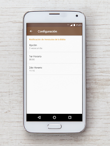 Download La Biblia de Jerusalén 1.01 APK