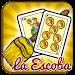 Download Escoba / Broom cards game  APK