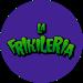 Download La Frikilería 1.2.3 APK