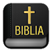 Download La Santa Biblia (español) 1.41 APK
