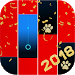 Download Ladybug Piano Game Tile 5 APK