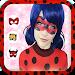 Download Ladybug Style Selfie 3.1 APK