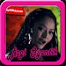 Download Lagi Syantik Siti Badriah 1.2 APK