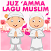 Download Juz Amma & Lagu Anak Muslim 1.2.0 APK
